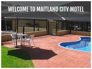 img-landing-motel
